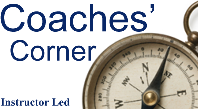 Coaches_Corner_Instructor_Led_larger