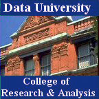 College_research